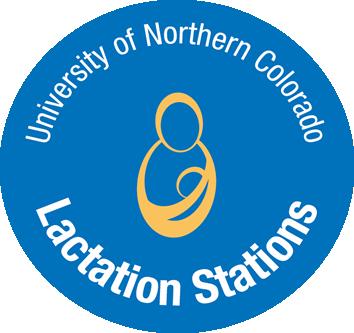 UNC Lactation Station
