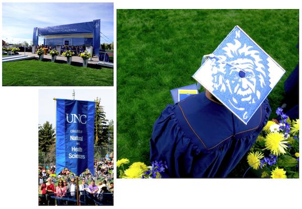 2014 unc physics grad