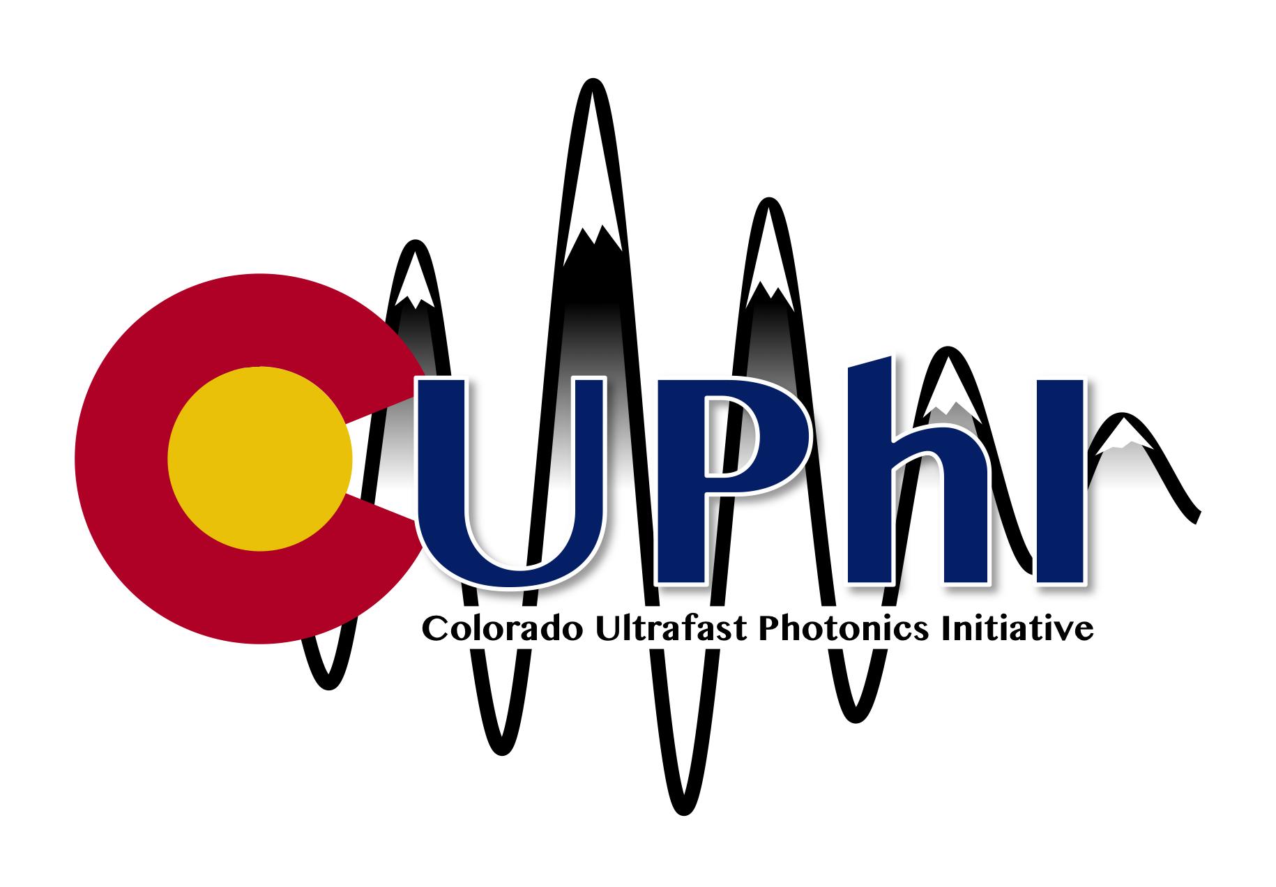 cuphi logo
