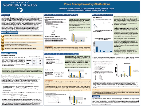 aapt poster
