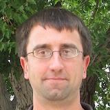 Dr. Charles Kuehn