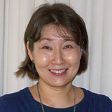 Jung Eun Kim, PhD