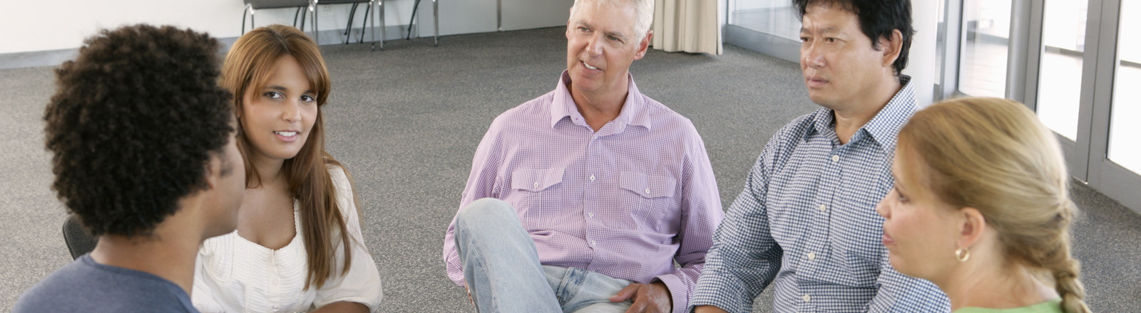 Rehabilitation Counseling Sciences