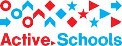 active schools us logo