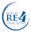 weld re4 sd
