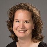 Amy Kroll