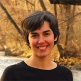 Judy Leatherman