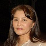 Keiko Krahnke