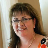 Janice Payan