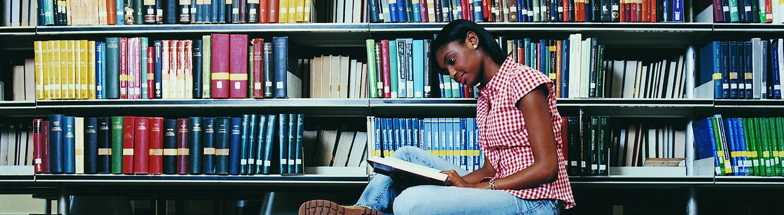 Interdisciplinary Studies at UNC
