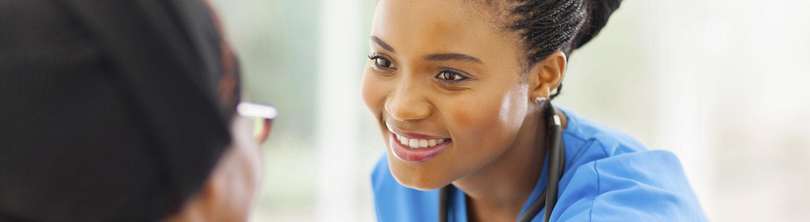 BSN-DNP, Family Nurse Practitioner