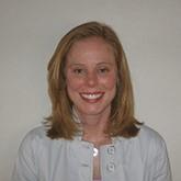 Megan Babkes Stellino