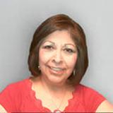 Gloria Valenciano-Salazar