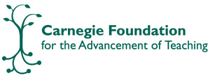 Carnegie Foundation