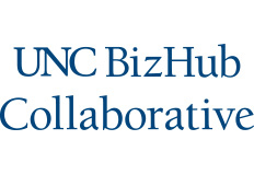 UNC Biz Hub Collaborative