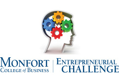 Entrepreneurial Challenge
