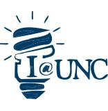I@UNC