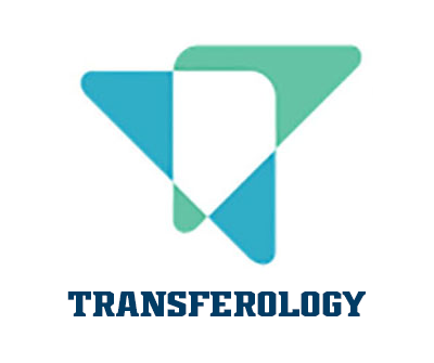 Transferology