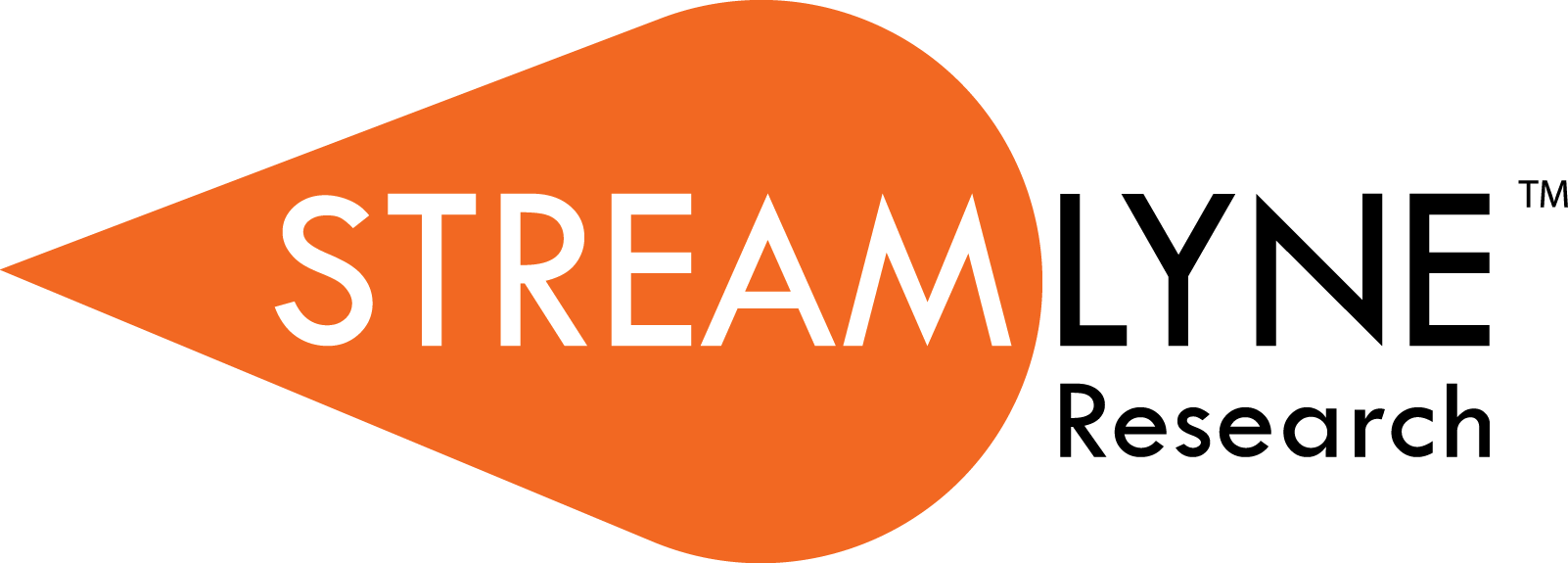 Streamlyne logo