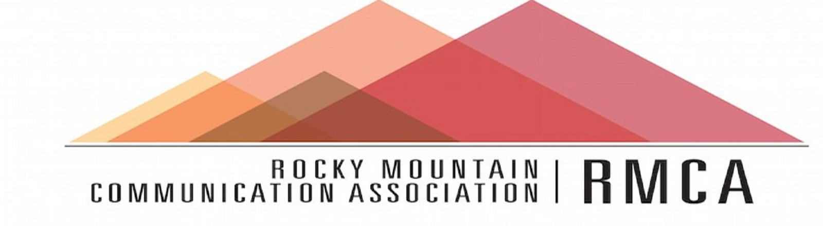 RMCA logo