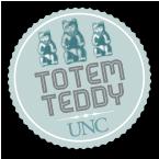 Totem Teddy Logo