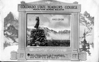1923 Brochure