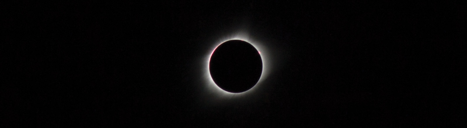 Testing in Totality