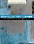 University 101 textbook information
