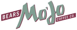 Mojo Image