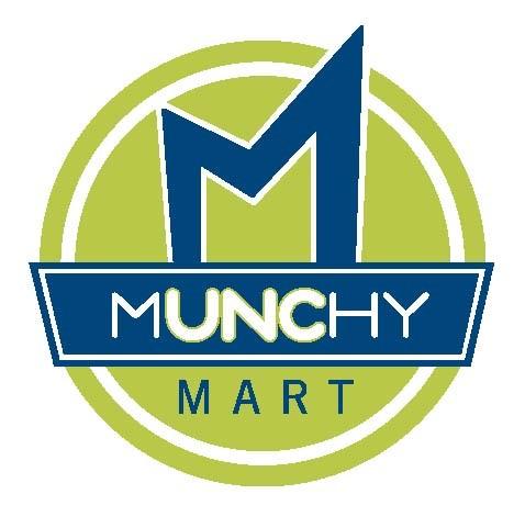 Munchy Mart Image
