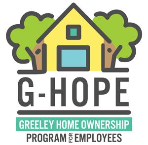 GF-Hope logo Greeley