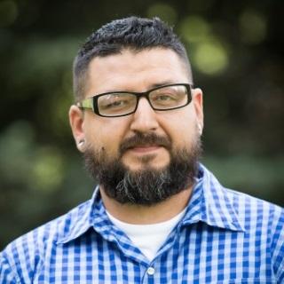 Mikey Barrientos
