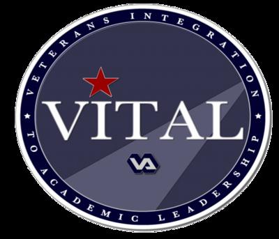 VITAL seal